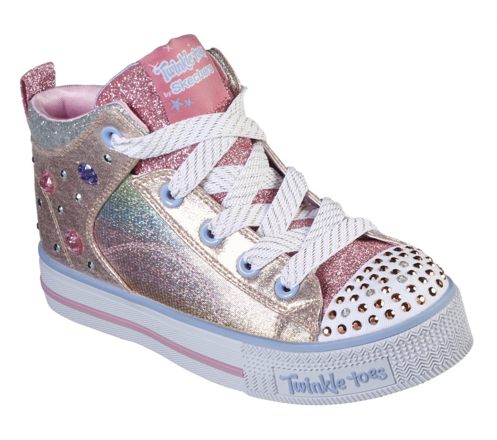 skechers twinkle toes price in philippines