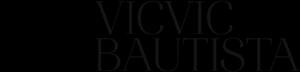 Vic-Vic Bautista